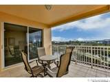 265 Minorca Beach Way - Photo 19