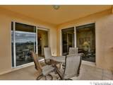 265 Minorca Beach Way - Photo 20