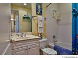 265 Minorca Beach Way - Photo 29