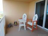 257 Minorca Beach Way - Photo 25