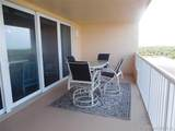 257 Minorca Beach Way - Photo 26