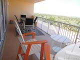 257 Minorca Beach Way - Photo 4