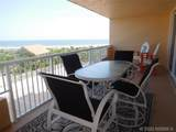 257 Minorca Beach Way - Photo 41