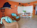 257 Minorca Beach Way - Photo 42