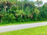0 Lime Tree Drive - Photo 1