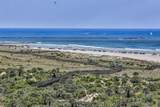 263 Minorca Beach Way - Photo 33