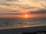 263 Minorca Beach Way - Photo 41