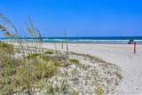 263 Minorca Beach Way - Photo 7