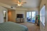5300 Atlantic - Photo 11