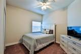 5300 Atlantic - Photo 21