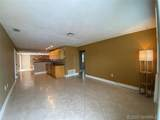 1500 Southard Avenue - Photo 11