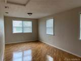 1500 Southard Avenue - Photo 12