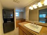 1500 Southard Avenue - Photo 14