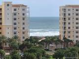 263 Minorca Beach Way - Photo 1