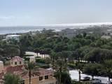 263 Minorca Beach Way - Photo 2