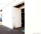 1750 Palmetto Avenue - Photo 23