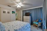894 Oyster Quay - Photo 21