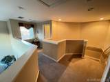 1511 Travertine Terrace - Photo 18