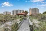 250 Minorca Beach Way - Photo 36