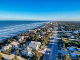 1705 Atlantic Avenue - Photo 5