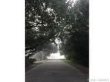 4317 Sea Mist Drive - Photo 40