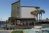 3700 Atlantic Avenue - Photo 5