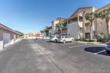 449 Bouchelle Drive - Photo 26