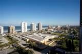 1 Oceans West Boulevard - Photo 4