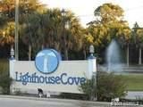 229 Comanche Drive - Photo 1