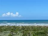 259 Minorca Beach Way - Photo 49