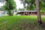 18 A Country Club Drive - Photo 16