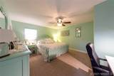 18 A Country Club Drive - Photo 8