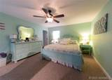 18 A Country Club Drive - Photo 9