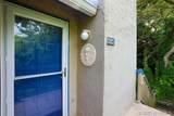 4248 Sun Village Court - Photo 2