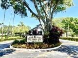 2221 Cypress Island Drive - Photo 2