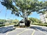 2221 Cypress Island Drive - Photo 20