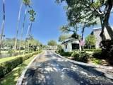 2221 Cypress Island Drive - Photo 3