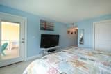 3801 Atlantic Avenue - Photo 14