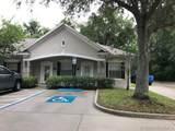 465 Summerhaven Drive - Photo 2