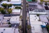419 Canal Street - Photo 6