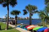715 Beach Street - Photo 31