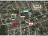 355 Fort Smith Boulevard - Photo 1