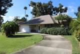 2910 Mango Tree Drive - Photo 3