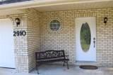 2910 Mango Tree Drive - Photo 5