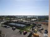 3 Riverwalk Drive - Photo 1