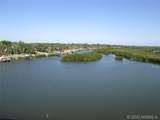 3 Riverwalk Drive - Photo 4