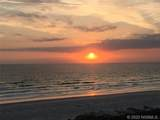 263 Minorca Beach Way - Photo 44