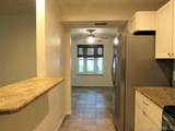 232 Ridgewood Avenue - Photo 5