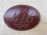 6727 Turtlemound Road - Photo 4