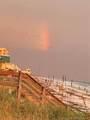 4401 Sea Mist Drive - Photo 27